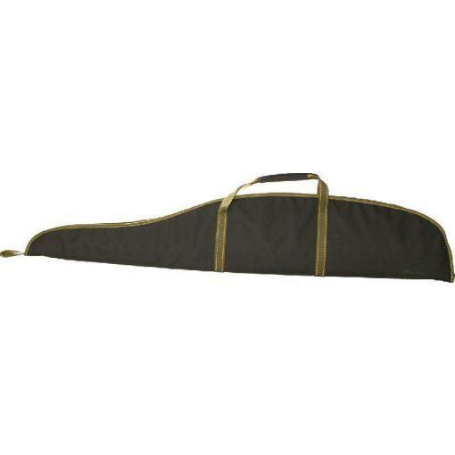 Geanta transport arma vanatoare Magnum Outdoors 140 cm captuseala 10 mm