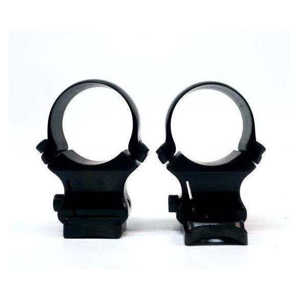 Suport luneta Remington Seven 30 mm