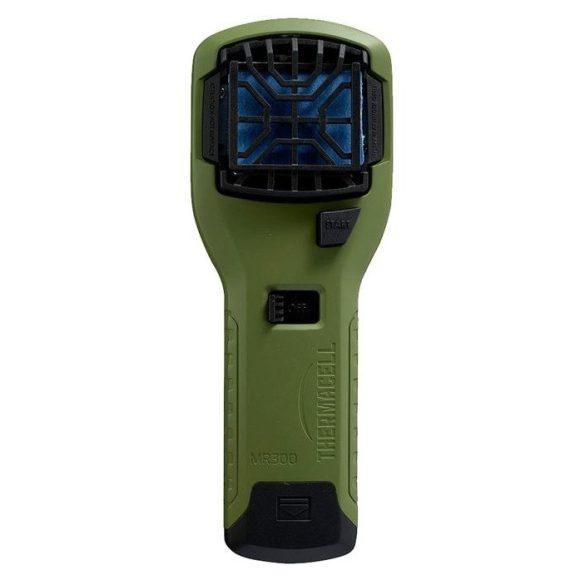 Dispozitiv repelent antitantari portabil ThermaCell Mosquito Repellent MR-300G