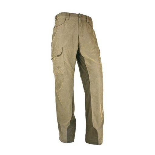 Pantaloni Blaser Argali Light 48