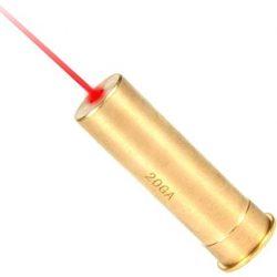Dispozitiv cartus laser reglat arma/luneta
