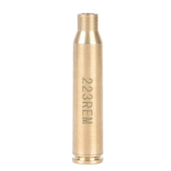 Dispozitiv cartus laser reglat luneta arma 223 Rem