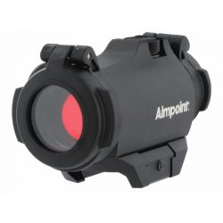 Red Dot Aimpoint Micro H-2 2MOA ACET Weaver