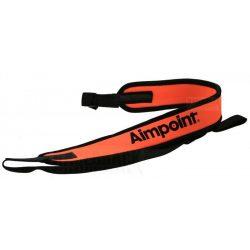 Curea arma Aimpoint Orange