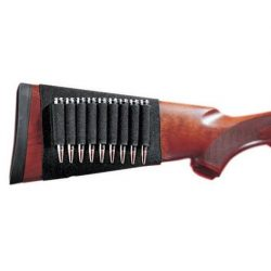 Cartusiera pat arma GunMate 9