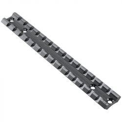 Sina Weaver Remington 700 Long Action 98T