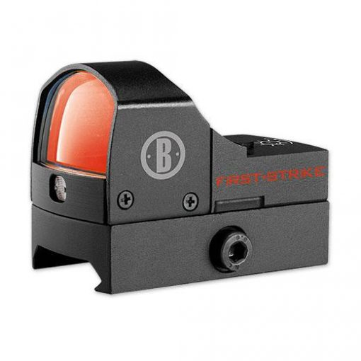 Red Dot Bushnell Trophy First Strike 5 MOA