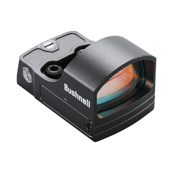 Red Dot Bushnell Reflex RXS-100, Weaver