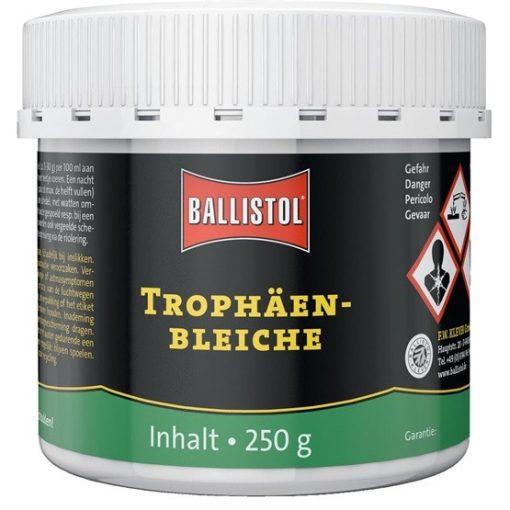 Inalbitor trofeu Ballistol