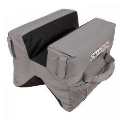 Saculet Champion Shooting Bag Accuracy X-Ringer
