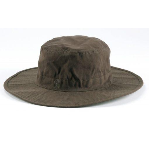 Palarie Deerhunter DH 2000 Hat