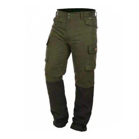 Pantaloni vanator Eurohunt Hunter Premium