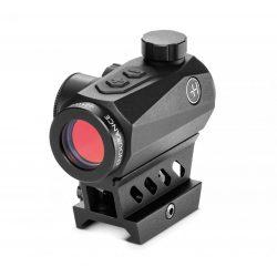 Red Dot Hawke Endurance 1X25 QR Digital Control