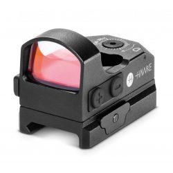 Red Dot Hawke Micro Reflex 3 MOA
