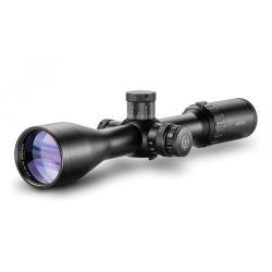 Luneta Hawke 4-16x50 Vantage WA IR FFP HalfMil Dot 30mm