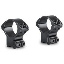 Inele Hawke 30 mm inalte 9-11 mm