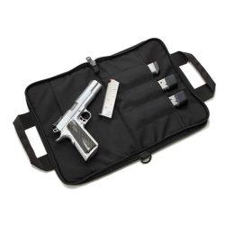 Geanta transport pistol Hornady
