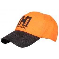 Sapca Hornady Orange