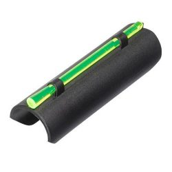 Catare fibra optica HiViz MPB arma cu alice fara sina