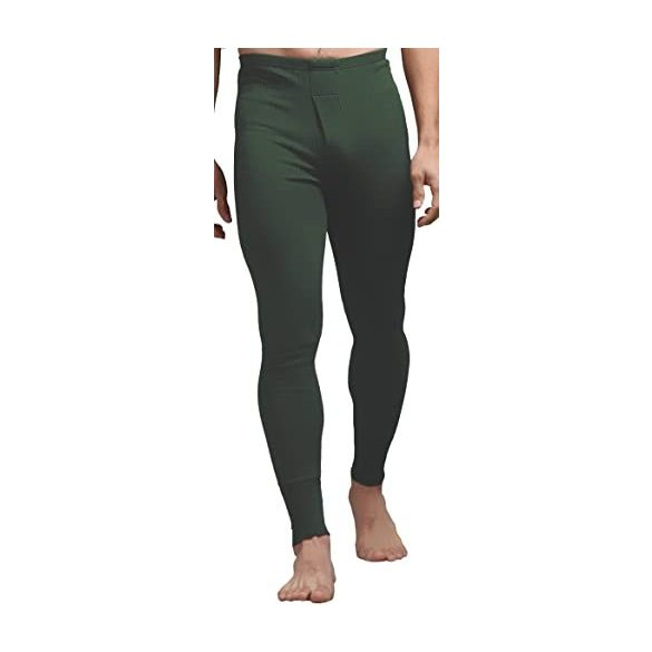 Indispensabil Forestman Thermo Long Johns