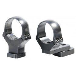 Suport luneta Remington 7600 fix deplasat 26 mm