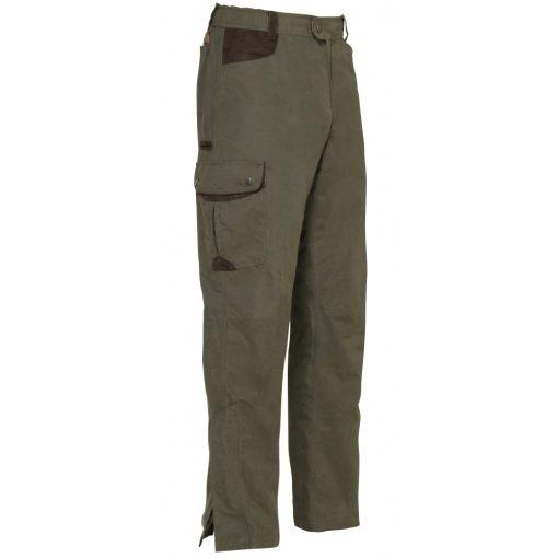 Pantalon de vânătoare Normandie