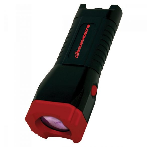 Lanterna detector sange Primos Bloodhunter HD