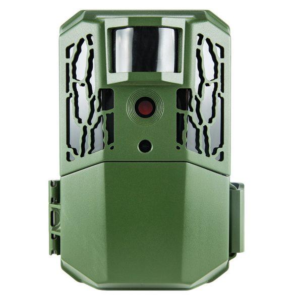Camera foto video monitorizare vanat Primos 16MP Autopilot LowGlow