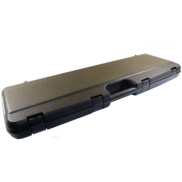 Cutie transport arma basculanta Stil Crin 80x21x7,5 cm