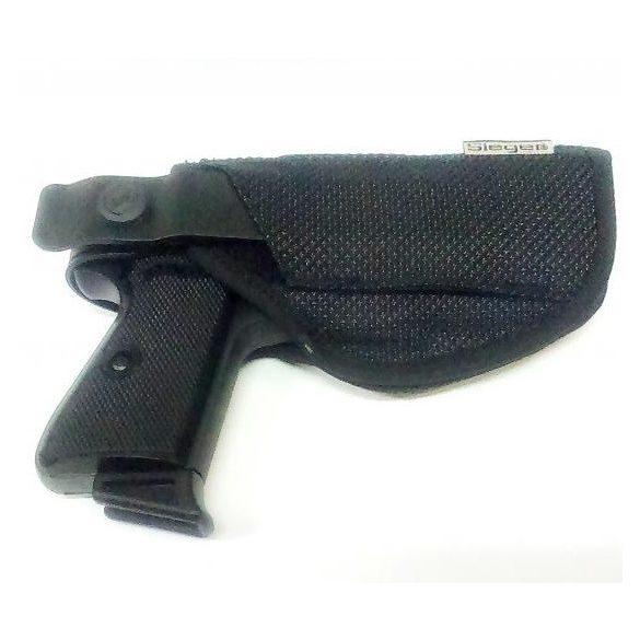 Toc Sieger Ferrotex pentru pistoale Walther PP sau identice