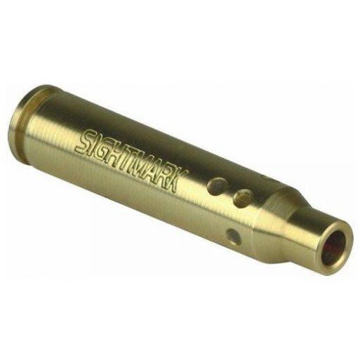 Cartus laser reglare arma Sightmark
