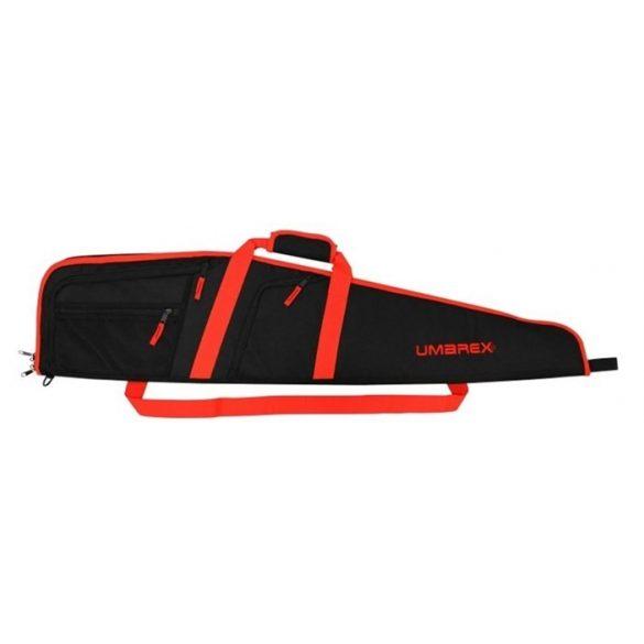 Geanta transport arma vanatoare Umarex Red Line 120 cm
