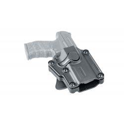 Toc pistol universal Umarex Multifit