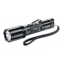 Lanterna Walther TGS 60, 650 lumeni