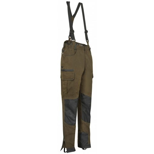 Pantaloni Ibex Evo