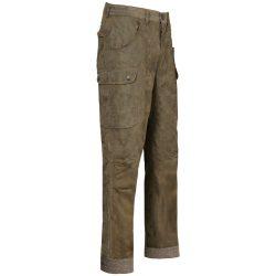 Pantaloni Sika